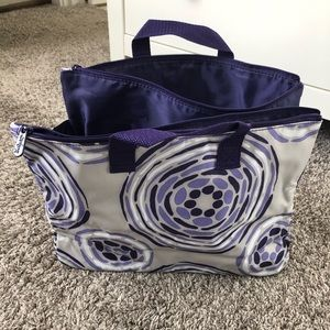 New Thirty-one Super Swap It Pocket